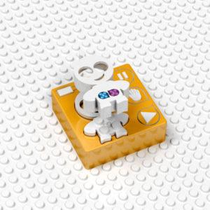Algobrix - programming games